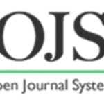 Open Journal System (OJS) Versi 3