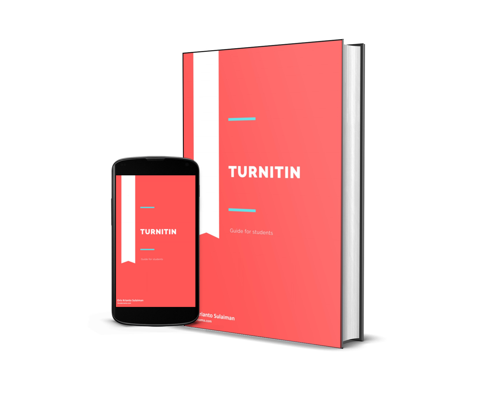 Turnitin – Guide for Students